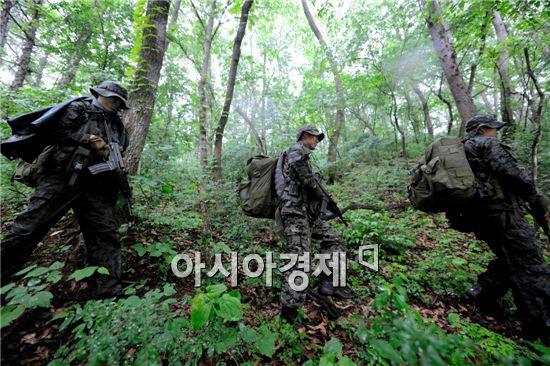 Corée du sud 2011060209423319692_8