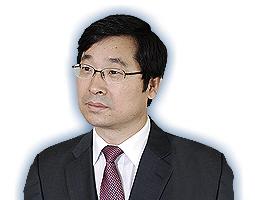 박원갑 골드메이커 필진