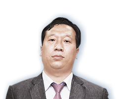 강남부자, 강일·소하지구 상권에 주목하는 이유는?