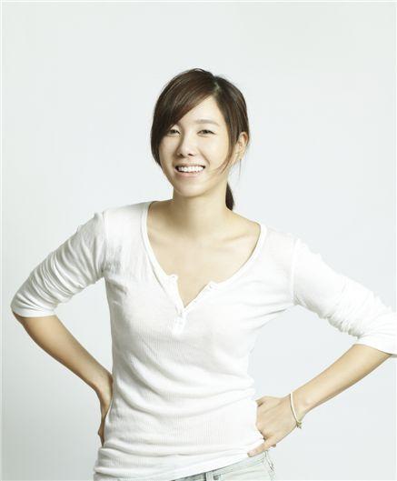 E Ji-ah [MBC]