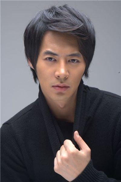 Jun Jin [Open-World Entertainment]
