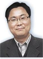 김인만 굿멤버스 대표