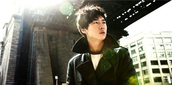 Actor Lee Je-hoon [Saram Entertainment]