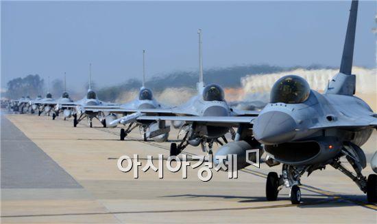 <h1>[양낙규의 Defence Club]남북대화분위기 '한미훈련'이 고비</h1>