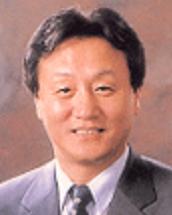 대한민국역사박물관 초대 관장에 김왕식 교수