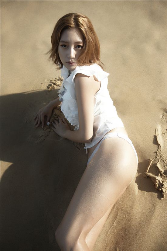 image Lee sung min clara 2 Part 2