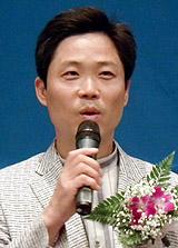 김봉구 대전이주여성인권센터 대표