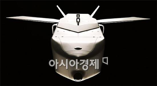 <h1>공군, 타우러스 90발 추가 도입</h1>