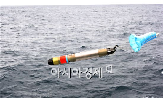 <h1>최첨단 해상무기<12>어뢰(Torpedo)</h1>
