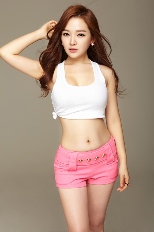 See Hot Asian Teen 3