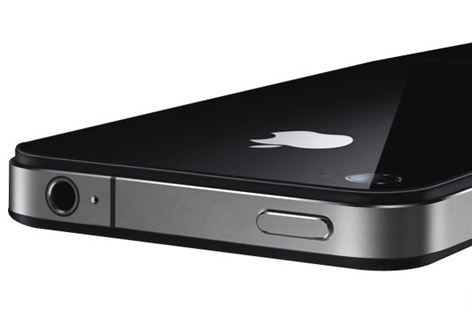 '갤럭시S5' 공개 직전…'아이폰'에 무슨 일이?