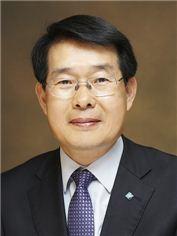 박춘홍 기업은행 수석부행장