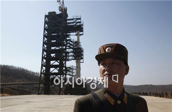 북한이 핵 폐기 대가로 690조원 요구했다?