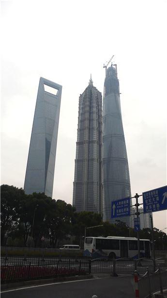 중국판 나스닥 '촹예반' 뜬다