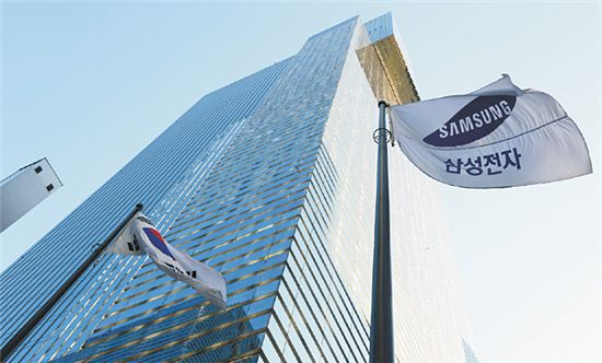 삼성 '글로벌전략회의', 예년보다 한달 앞당긴다