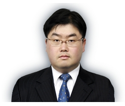 박흥수 변호사