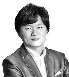 김동선 디지털뉴스부장