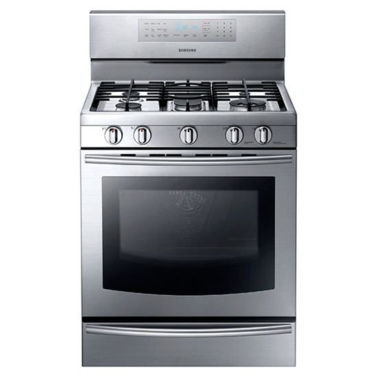 1 - Cocinas de gas ikea ...