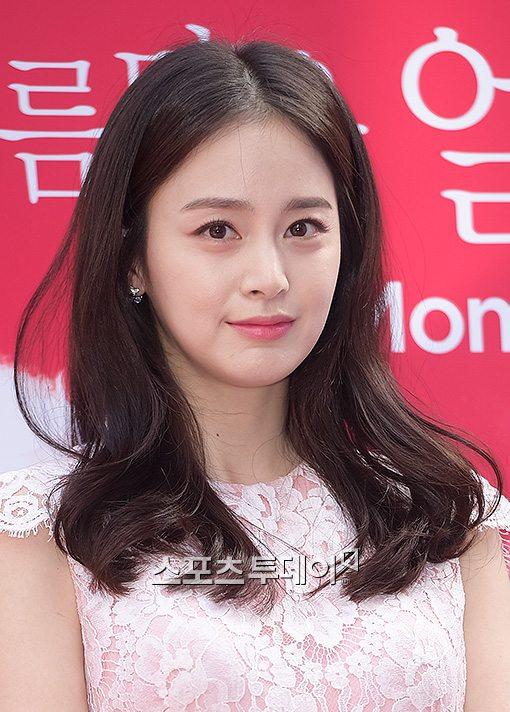 Kim tae hee and song seung hun dating 2012 2