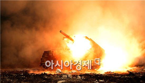 [양낙규의 Defence Club]북미사일 대응 3축체계 전면 재수정하나