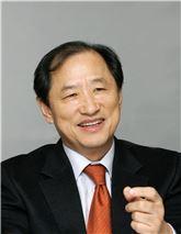 이상철 LG유플러스 부회장