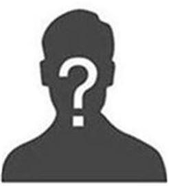 문성욱, 정영준 대표. 익명성을 사업의 핵심으로 하는 회사인만큼, 두 대표는 얼굴 노출 또한 자제해달라고 요청해왔습니다.