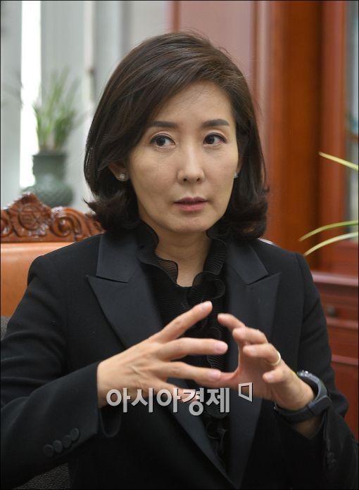 이주영·조경태·한선교, '책임당원 여론조사'로 원대후보 단일화 합의