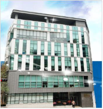 국내 처음으로 공공데이터 활용 지원센터가 13일 서울 숙명여대 창업지원센터에 문을 열었다.