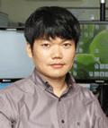 윤현석 교수