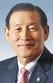 박창명 병무청장
