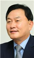 문근식 한국국방안보포럼 대외협력국장