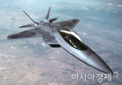 방위사업청이 한국형 전투기(KF-X)에 탑재할 다기능위상배열(AESA) 레이더를 국내 개발하는 데 실패하는 등 최악의 경우 국외구매를 고려할 수는 시점이 내년이 될 수 있다는 전망이 제기됐다.