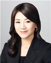 검찰, '갑질 의혹' 조현민 고발 건, 서울남부지검 이송