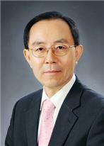 채우석 한국방위산업학회 회장