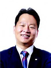 김동엽 미래에셋은퇴연구소 이사
