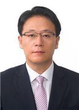 김영식 캐딜락 총괄사장