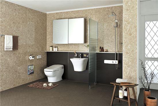 한샘, 13일 단 하루 현대홈쇼핑과 주방·욕실·침대 특집전 ...
