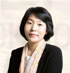 전남대 서미정 교수