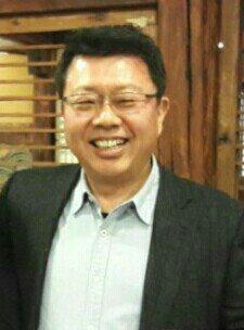 류을상 논변과소통 대표