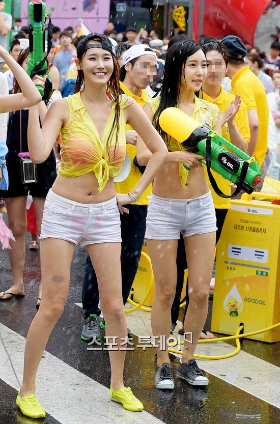 【WET】服のまま濡れた女の子10�g【総合】©bbspink.comTube8動画>1本 YouTube動画>31本 ->画像>264枚