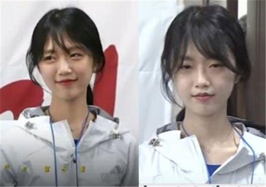 사진=연합뉴스 TV, '강적들' 캡처