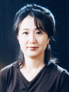 전남대 남호정 교수