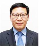전남대 이상연 사무국장