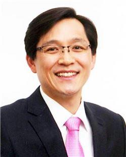 우승희 전남도의원