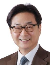 ▲원희목 한국제약바이오협회 회장