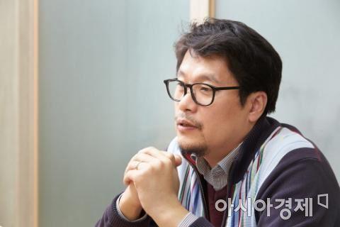 이우규 시솔 대표이사