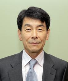 이동걸 동국대 초빙교수