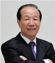 이상문 소설가·前 국제PEN한국본부 이사장