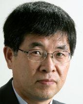김성희 북 칼럼니스트·고려대 미디어학부 강사
