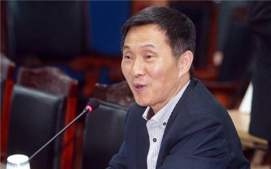 ▲김연명 국정기획자문위 사회분과위원장